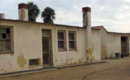 Children allegedly exposed to deplorable conditions