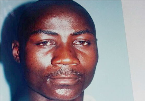 N$5 000 reward for suspect who's on the run for 14 years
