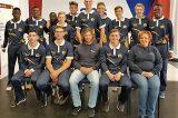 Coastal Boys won U/19 APS Cup