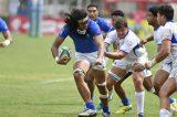 Samoa breaks Namibian hearts
