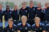 Namibia to Host International Tournament