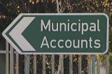 New accounts pay point for Swakopmund municipality