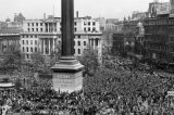 Armistice Day Celebrated