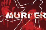 Farm murder rocks Erongo