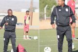 Football Fanatics in the Northern Region of Namibia entertained by Brave Warriors over the weekend