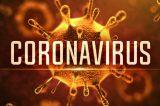 Namibia hits eight Coronavirus cases