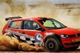 V-Power Walvis Bay Rally 2020