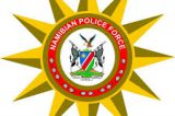 Nampol to disband crowds of more than 50 to combat the spread of COVID-19