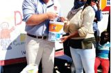 NEO Paints Giving Back To Namibia