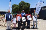 MYO pupils gets scholarship for 2021