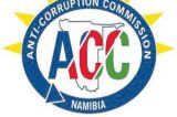 Anti-Corruption Commission hit Walvis Bay municipality
