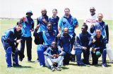 Blue Waters 1 coastal T20 champs