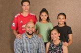Laerskool Walvisbaai appoints new School Director