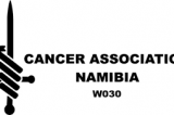 Cancer Association of Namibia(WO30) interim homes reopen for 2021