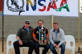 NSAA National Trials Angling championships