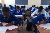 Coastal Maths Challenge done and dusted
