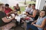 Protea Hotel Pelican Bay launches take-away menu