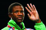 Olympic boxing champ now faces attempted murder charges….