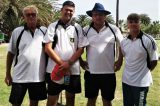 NPBC have bragging rights at the coast