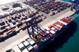 Namport sustains growth amidst global pandemic