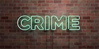 Coastal residents urged to be more vigilant against crime