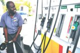 Why fuel prices remain unchanged for May